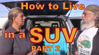 how-to-live-on-250-a-month-part-2-van-tour
