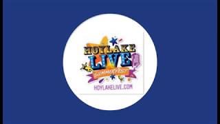 Hoylake Live 2019 Droid