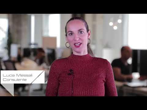 Videopillola n. 11/2021 – REATI AGROALIMENTARI E MODELLO ORGANIZZATIVO 231