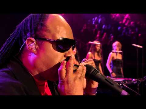 Resultado de imagen de Stevie Wonder - Live At Last: A Wonder Summer's Night - Full Concert (HD)