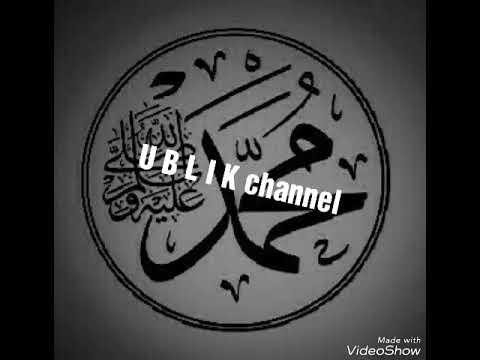 Al Habib Shalih Tanggul Ijazah Shalawat Mansuub