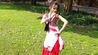 Coka | Sukh E Muzical Doctorz | Choreography By Kanchan Patwa