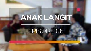 Video Anak Langit - Episode 06 Teaser download MP3, 3GP, MP4, WEBM, AVI, FLV November 2018