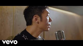 "Andy Hui Chi On 許志安 - Remember Me (From ""Coco""/Official …"