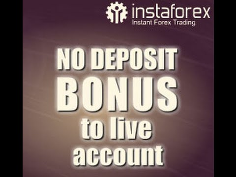 forex no deposit needed