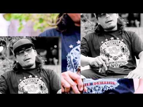 Nalalasing Ako Sa Iyong Ganda - Bastardo (Official Music Video)