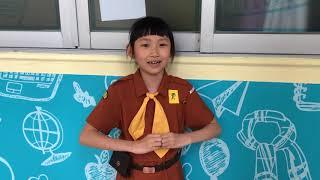 Publication Date: 2019-05-11 | Video Title: 大埔浸信會公立學校 - 母親節短片
