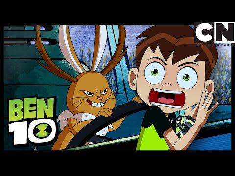 ben-10-deutsch-|-eine-lektion-in-fantasie-|-cartoon-network