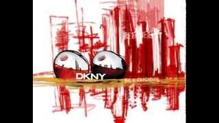 DKNY Red Delicious Thumbnail