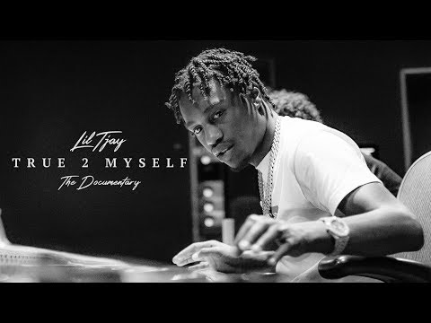 Lil Tjay - True 2 Myself (Documentary) Mp3