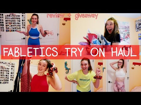 huge-fabletics-haul-(try-on)-+-giveaway