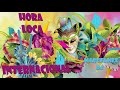 La Hora Loca Original Internacional Mix