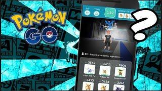TENTEI SOLAR UM RAID BOSS. SERÁ QUE CONSEGUI? - Pokémon Go
