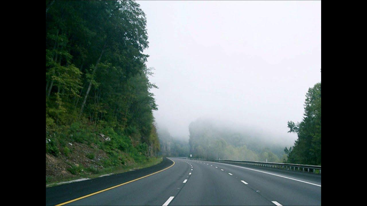Johnny Cash-Monteagle Mountain - YouTube