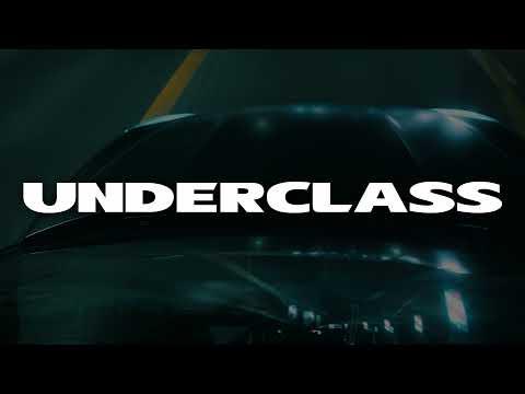 FLER PRÄSENTIERT: FRANK WHITE & SULTAN HENGZT - UNDERCLASS TRAILER Videopremiere 02.09.21 23:59UHR