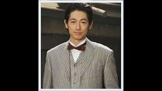 モデル、俳優、シンガーソングライター、映画監督 2004年、香港のクラブにおいて飛び入りでラップを披露していたところ、客席にいたファッシ...