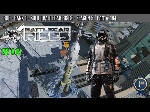 cheats codes, soluces and trainers for PC Games, consoles