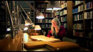 Meet the Romans with Mary Beard (3of3): Behind Closed Doors