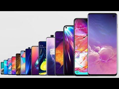 Top 15 Best Smartphone In India | 2019