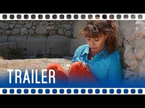 CAFÉ OLYMPIQUE - EIN GEBURTSTAG IN MARSEILLE Trailer Deutsch German (HD)