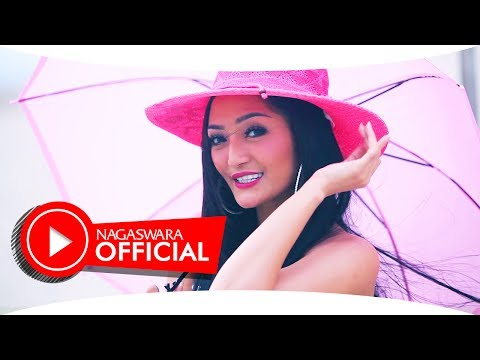 Siti Badriah - Ketemu Mantan (Official Music Video NAGASWARA) #music