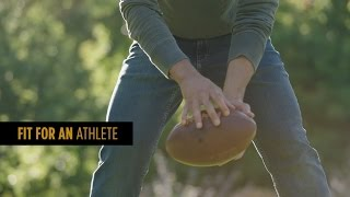 Lee Jeans — Modern Series Athletic Fit For Men