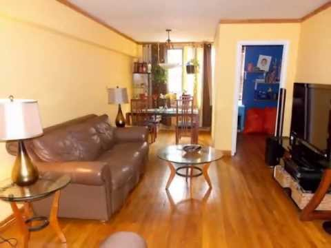 sold pelham parkway two bedroom condo for sale bronx ny 10475 | hqdefault
