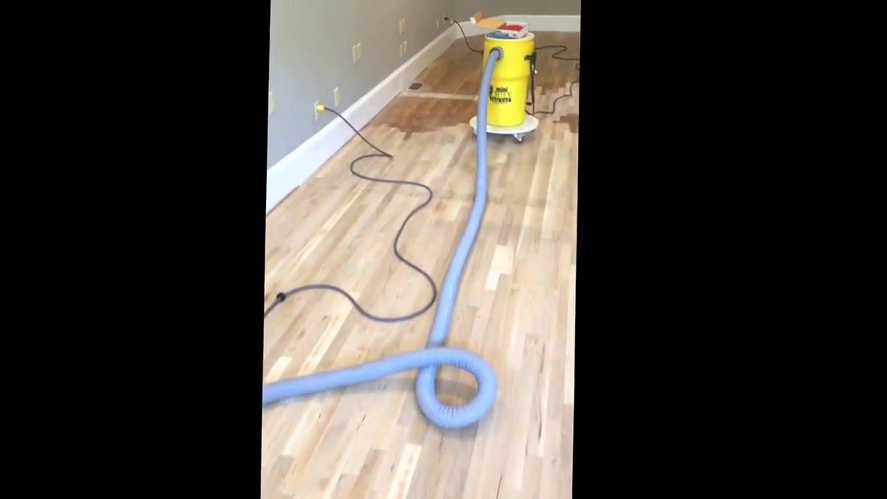 Hardwood flooring dustless vacuum so much power spinning edger hardwood flooring dustless vacuum so much power spinning edger while off vortex vacuums dailygadgetfo Images