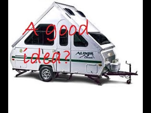 top-10-reasons-you-shouldn't-buy-an-aliner-or-a-frame-rv-trailer