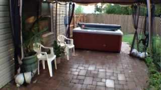 4964 Clover St Virginia Beach, Va 23462 3br/2ba Real Property Management