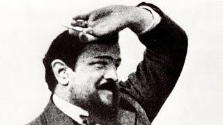 Van Cliburn Played Debussy