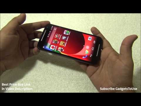 FAQ 2014 New Moto G 2nd Gen SAR Values, Move Apps to SD Card, User Available Storage, Front Camera Q