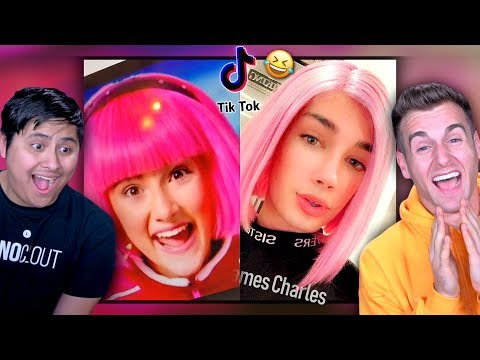 ULTIMATE *TRY NOT TO LAUGH* (Tik Tok Edition)