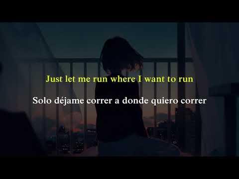 Copeland - Love Affair (Lyrics/Sub. Español)