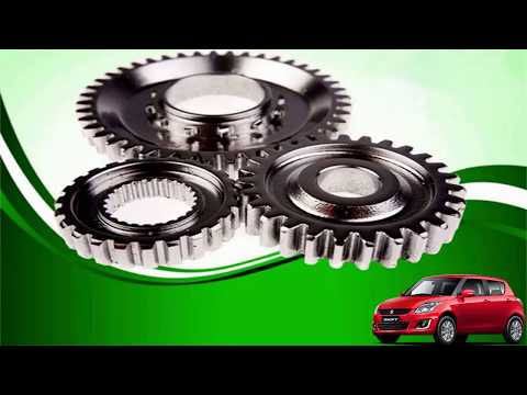 Highly Proclaimed And Appreciated Suzuki Spare Parts Dealers- BP Auto Spares India