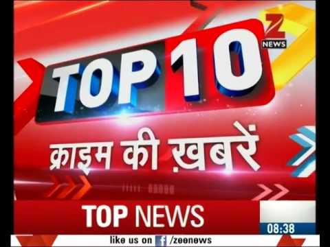 SP leader in Mainpuri gun fires inside a Dalit house on petty domestic issue