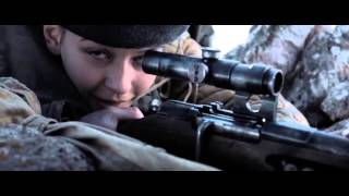 Битва за Севастополь 2015 Трейлер в HD (kinovk.net/)