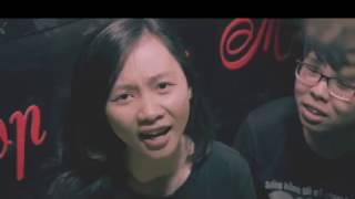 Màu Thời Gian Liveshow Trailer - Bài Ca Tuổi Trẻ - Acoustic