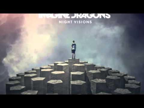 Selene - Imagine Dragons (Instrumental)