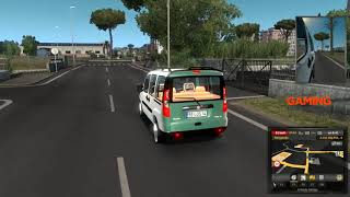 """[""""euro truck simulator 2"""", """"mercedes actros"""", """"ets 2"""", """"euro truck simulator 2 mods"""", """"euro truck simulator 2 mercedes benz"""", """"instant gaming review"""", """"instant gaming legit"""", """"instant gaming sims 4"""", """"gta 6 trucks"""", """"gta 6 trailer"""", """"gta 6 gameplay"""", """"igg"""