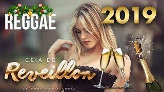 REGGAE DO MARANHAO, QUEM ME DERA (COVER) FÁBIO FASHION FEAT. LEIA MARVILA (ANDRÉ MARQUES) thumbnail