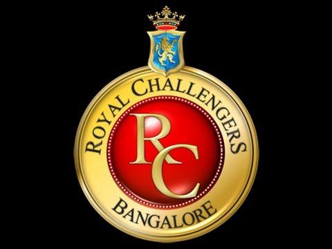 Royal Challengers Bangalore - Post Auction Review