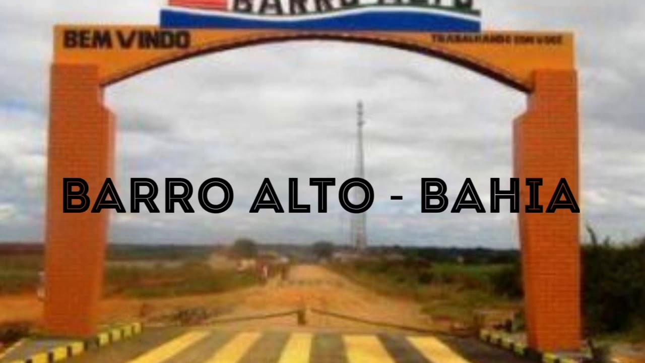 Barro Alto Bahia fonte: i.ytimg.com