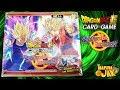 World Martial Arts Tournament Dragon Ball Super Booster Box Opening!
