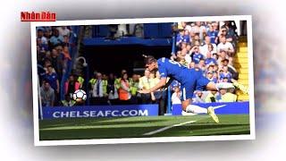 Tin Thể Thao 24h Hôm Nay (7h- 13/8):  V1 Ngoại Hạng Anh- Chelsea Thua Sấp Mặt, Liverpool Hòa Đau Đớn