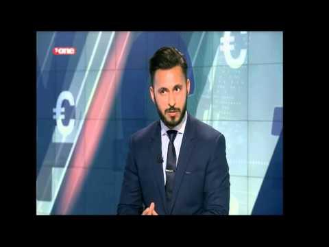Naeem Aslam on Dubai TV