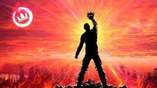 ЮБИЛЕЙНЫЙ СТРИМ | H1Z1 King of the Kill #10