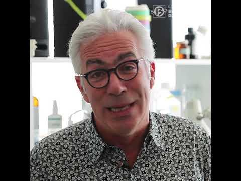 Prix Départemental pour la Recherche / Vainqueur du Grand Prix - Nicolas LEVY