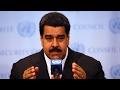 Goldman Sachs buys bonds in Venezuela