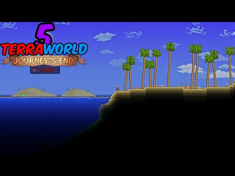 el-gran-secreto-del-océano-|-terraworld5-cap.4-|-español-1.4
